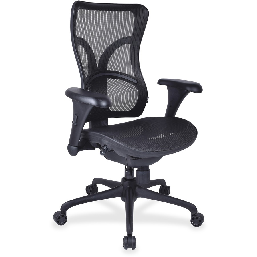 First Aid Room Chair