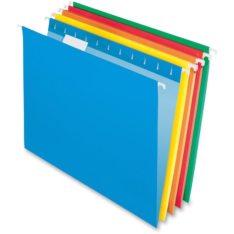 Wholesale Pendaflex Hanging File Folders Pfx81663 Discount