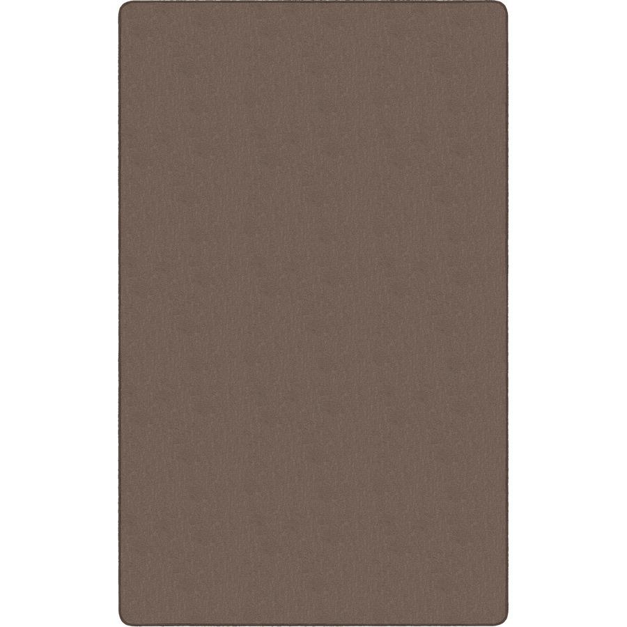 Fcias44al Flagship Carpets Classic Solid Color 12
