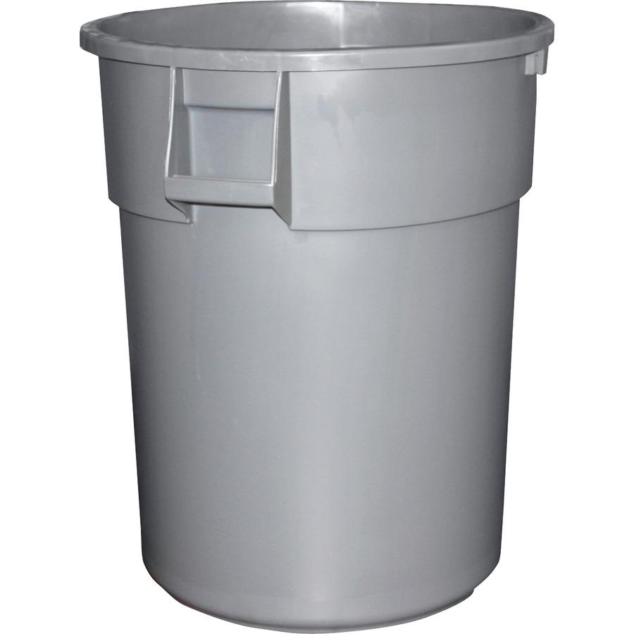 Gator 55 Gallon Container IMP77553