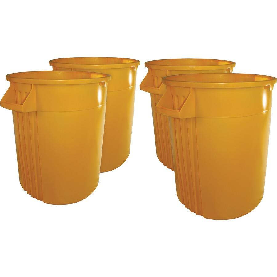 Delightful Gator 44 Gallon Container IMP774416CT