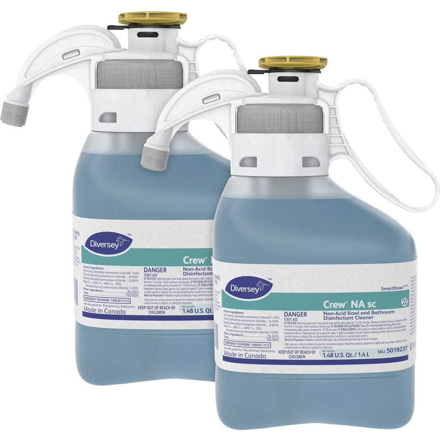 Wholesale Price Diversey Non Acid Bathroom Cleaner