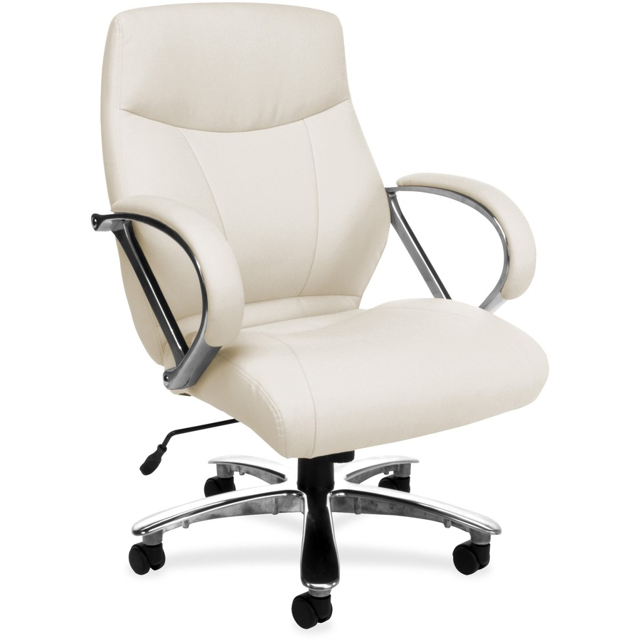 Ofm Avenger Series Big Tall Executive High Back Chair Ofi811lxcrm