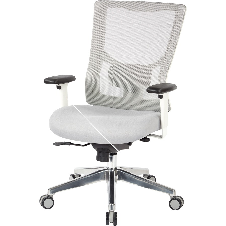 Office Star Progrid Executive Chair Osp956725879