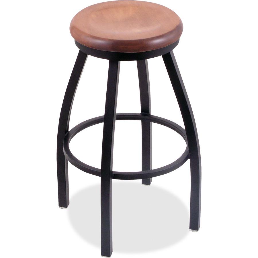 Holland Bar Stools Bar Stool : 1035237756 from www.bulkofficesupply.com size 900 x 900 jpeg 64kB