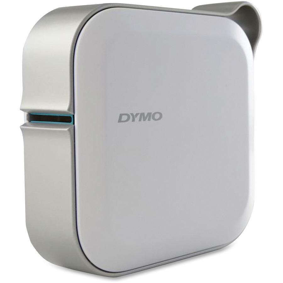 Dymo Bluetooth Label Printer Dymo Thermal Transfer Printer Portable Label Print
