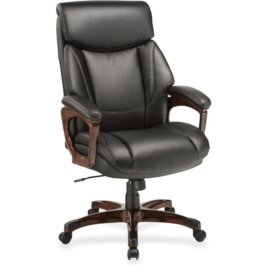 Lorell Executive Chair LLR59493