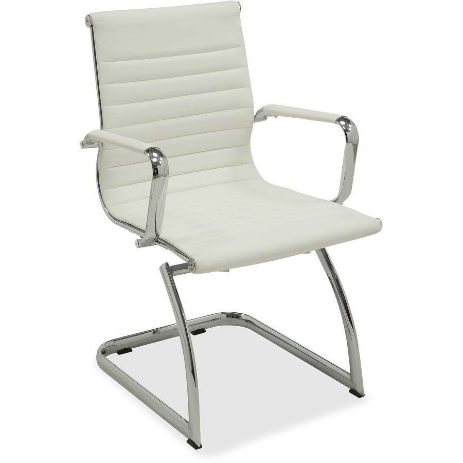 Llr59504 Lorell Modern Guest Chair Office Supply Hut