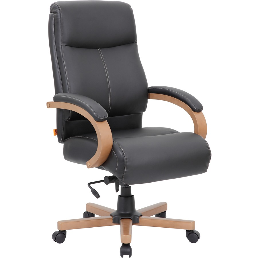 Lorell Executive Chair LLR69533