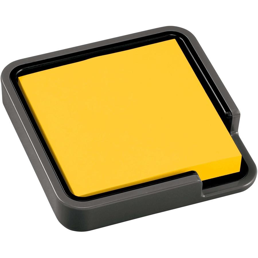 3M Note Holder - ZumaOffice