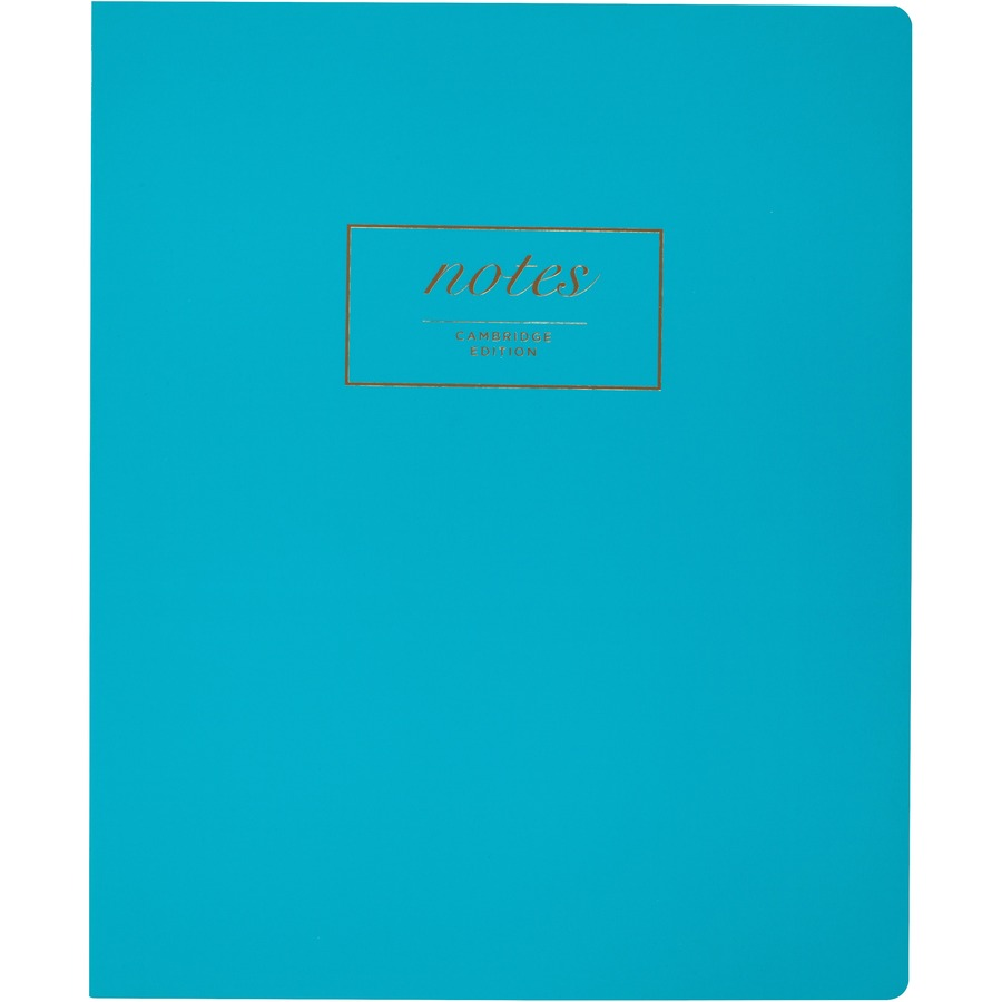 Cambridge Edition Large Casebound Notebook : 1036739795 from www.bulkofficesupply.com size 900 x 900 jpeg 48kB