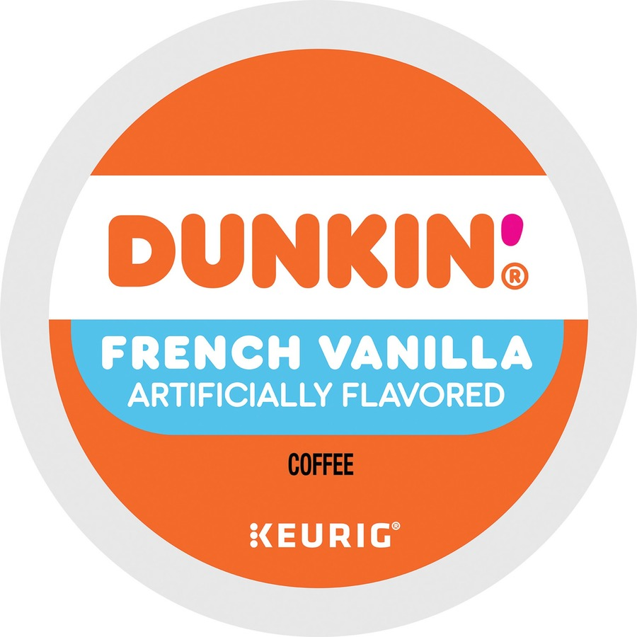 Dunkin donuts k cups coupons