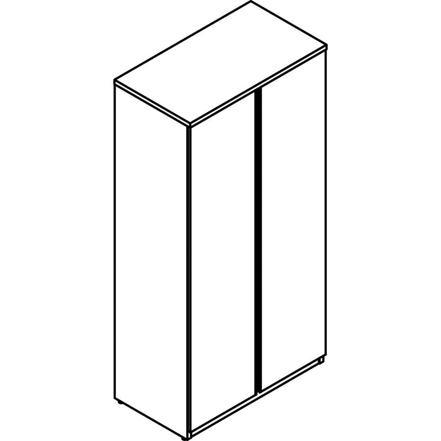 Lacasse Concept 400e Storage Cabinet