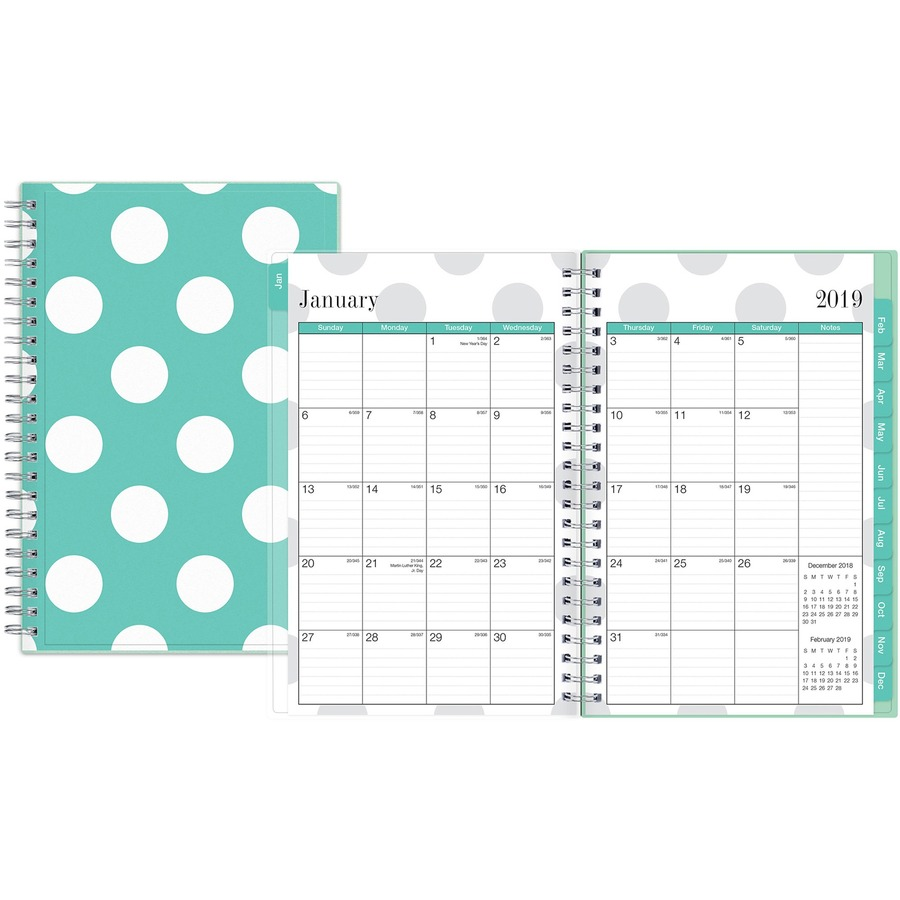 Paper Source planners at ModCloth comes in a variety of styles. Buy Paper Source planners & calendars and get inspired by ModCloth's cute & vintage styles!