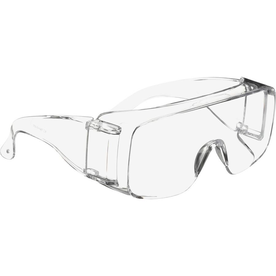 0af7036e1dff 3M Tour-Guard V Protective Eyewear - Direct Office Buys