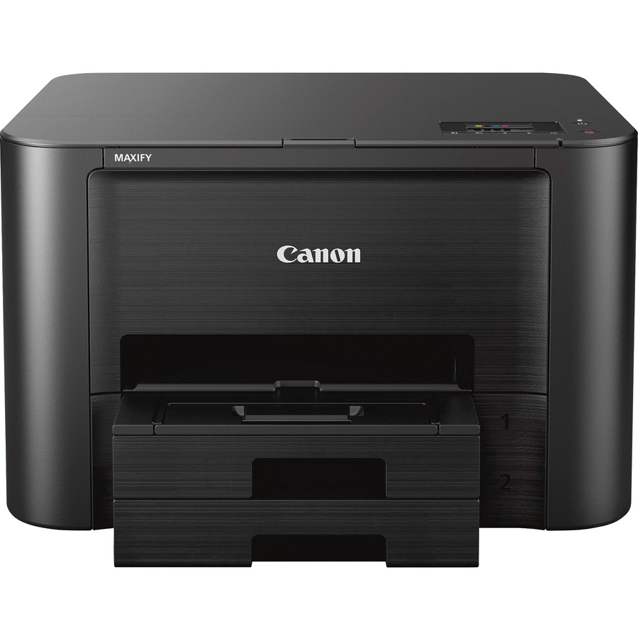 Canon Office Products Maxify Ib Wireless Color Photo Printer