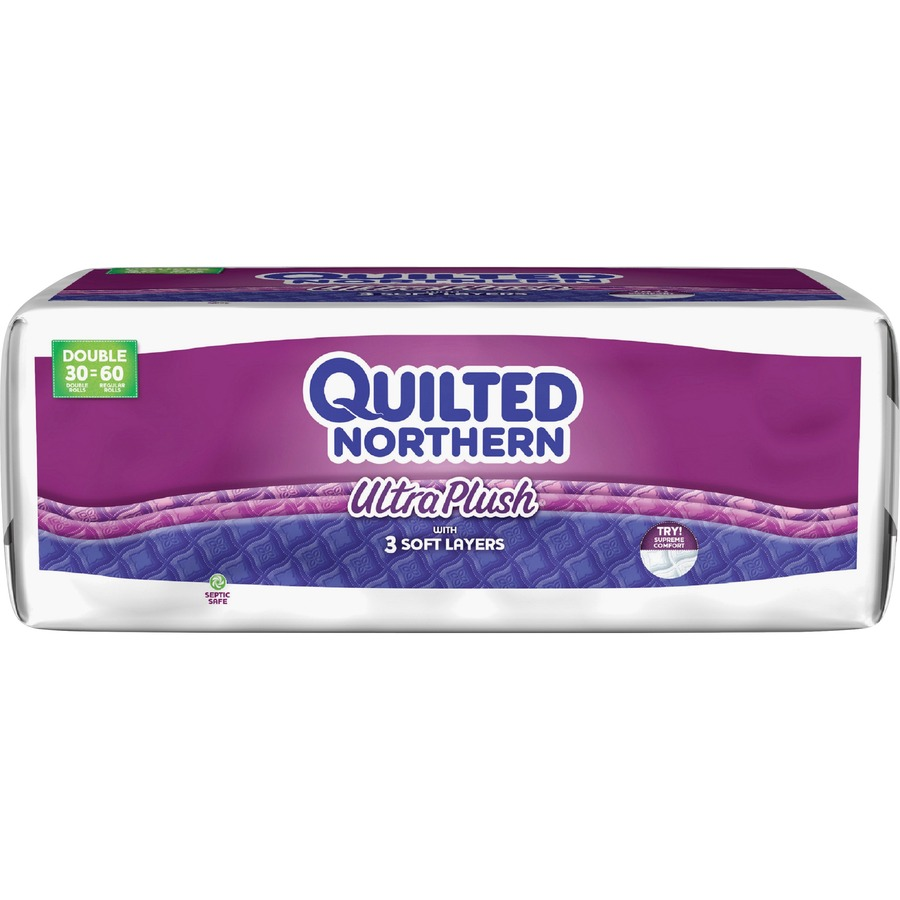 soft double amazon health personal care plush quilted northern quilt bath strong com and rolls dp ednadl ultra tissue