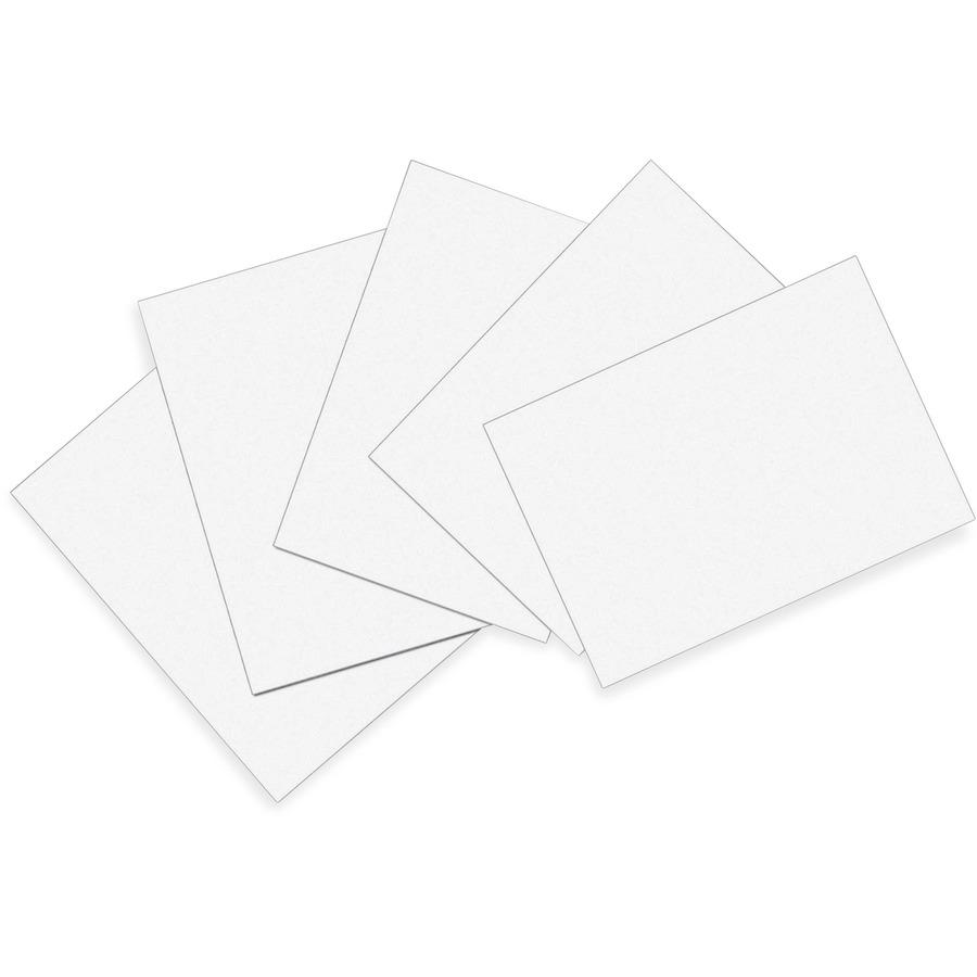 Number & Symbols origami   900x900