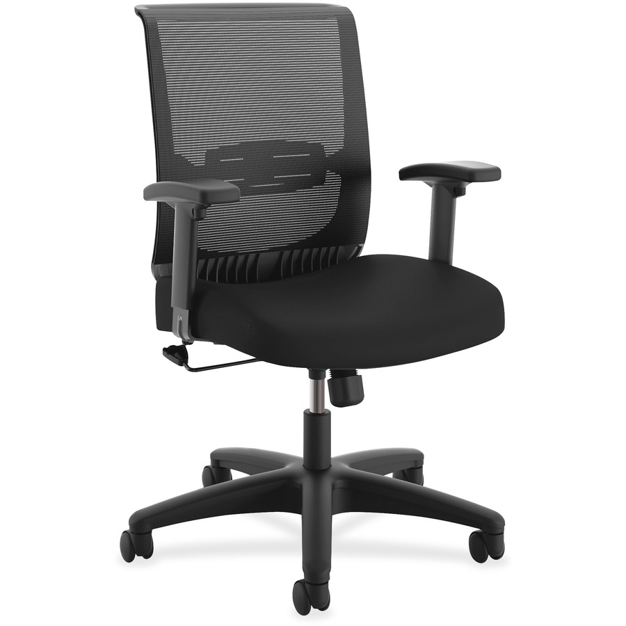 HON Convergence Task Chair HONCMS1AACCF10
