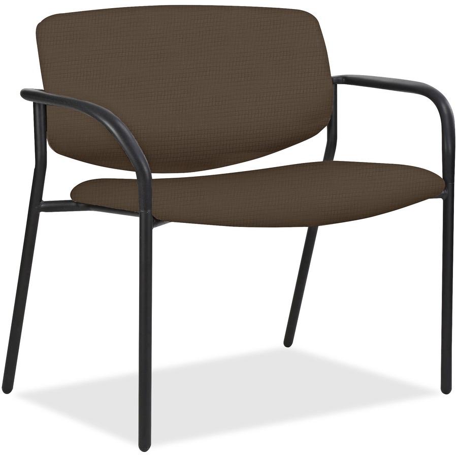 lorell chairs chair ideas