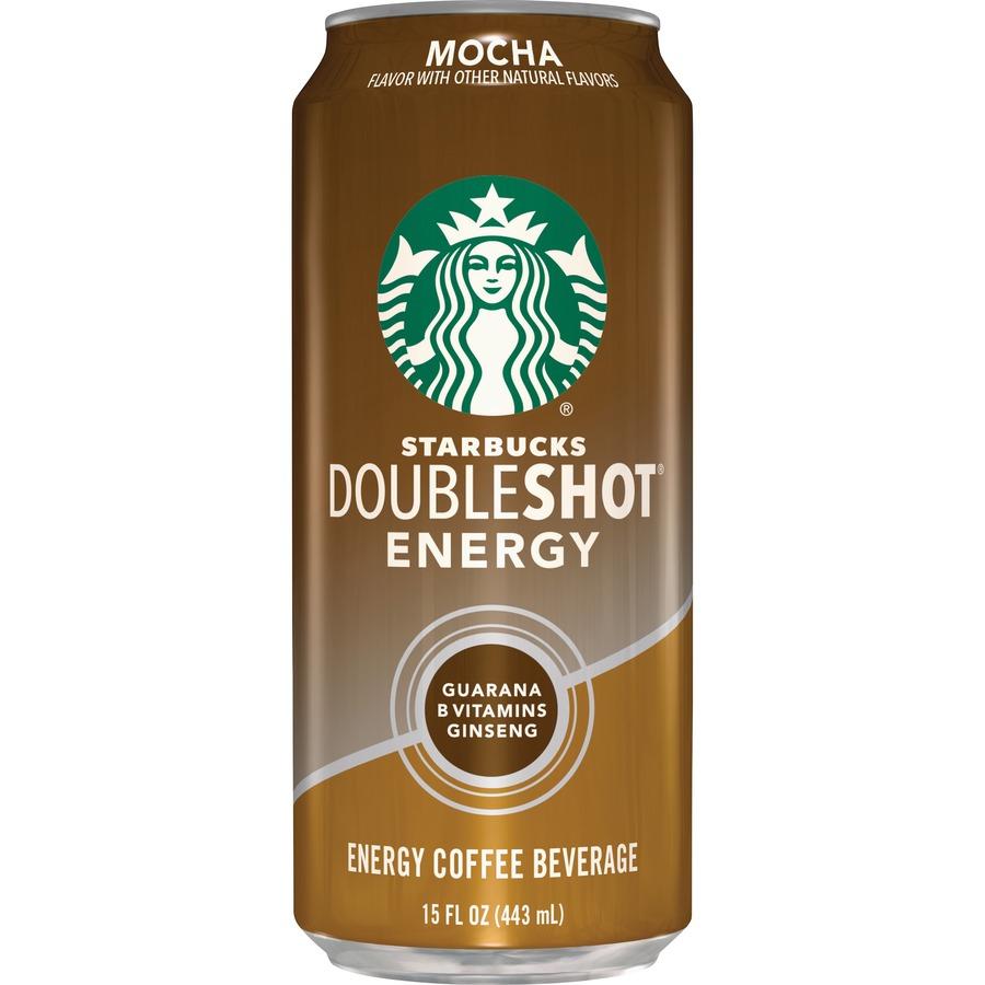 Starbucks Drink In Bulk