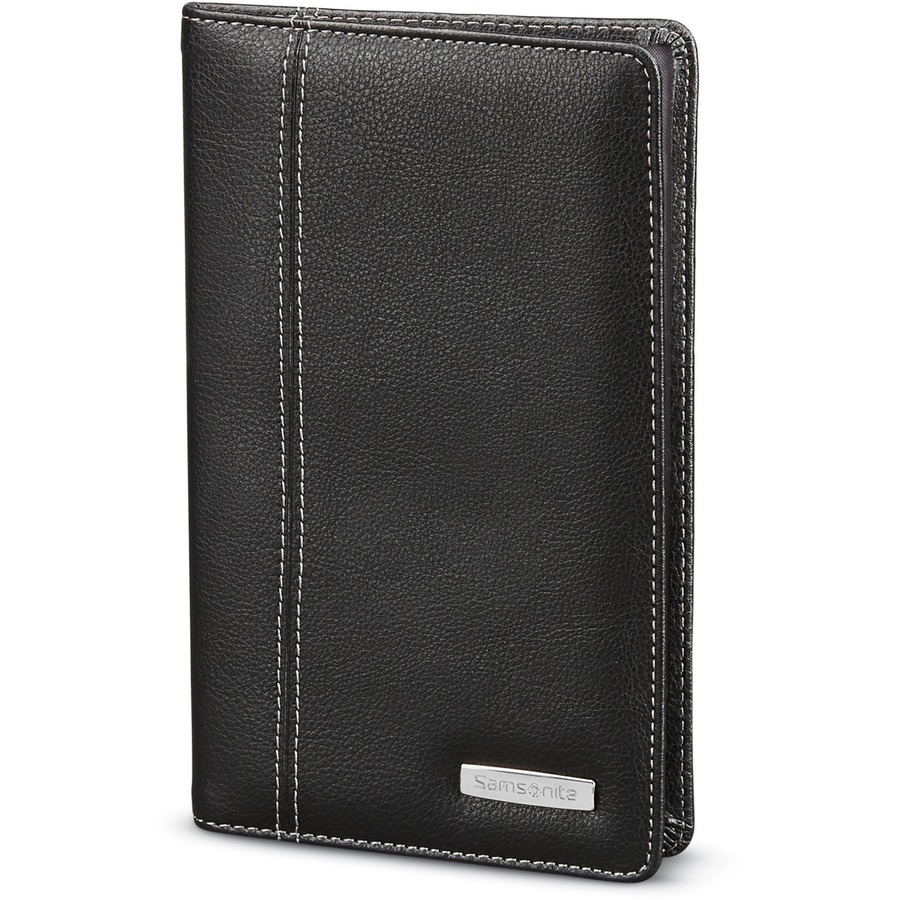 Samsonite Business Card Holder - Direct Office Buys