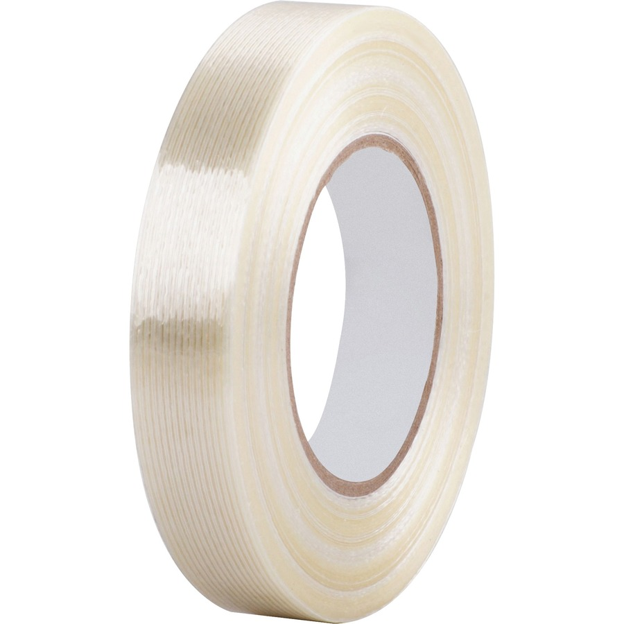 Reinforced tape: types of characteristics and application 8