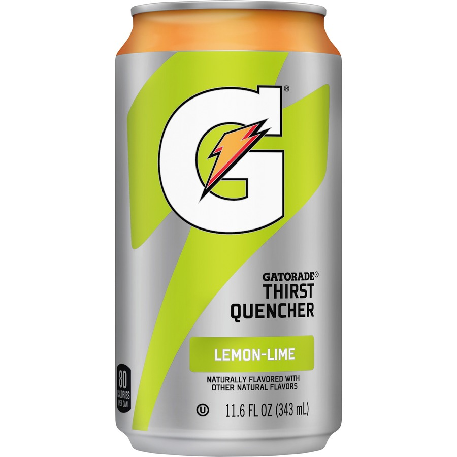 759d88f38f442c Quaker Oats Gatorade Can Flavored Thirst Quencher - Ready-to-Drink ...