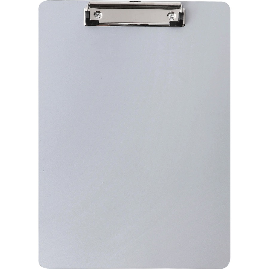 wholesale clipboards discounts on bsn49265