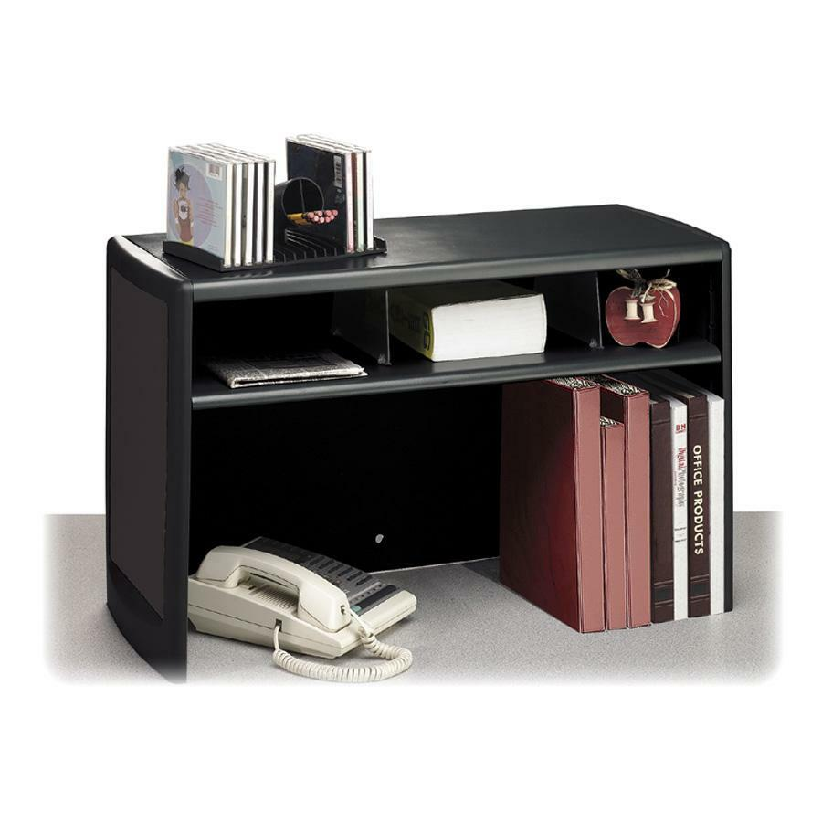 Buddy Spacesaver 30 Quot Desktop Organizer