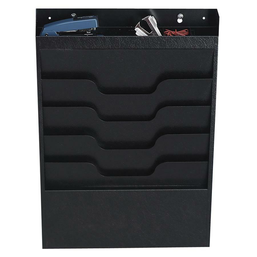 Buddy Task File Organizer : 11960913 from www.bulkofficesupply.com size 900 x 900 jpeg 68kB