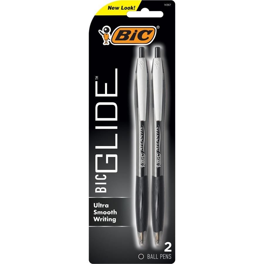 The Best Fountain Pen Paper  JetPenscom