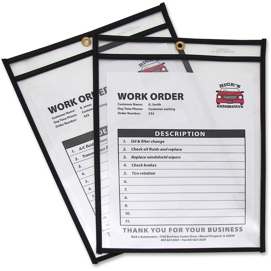 C Line Stitched Plastic Shop Ticket Holder : 11961596 from www.bulkofficesupply.com size 900 x 900 jpeg 149kB
