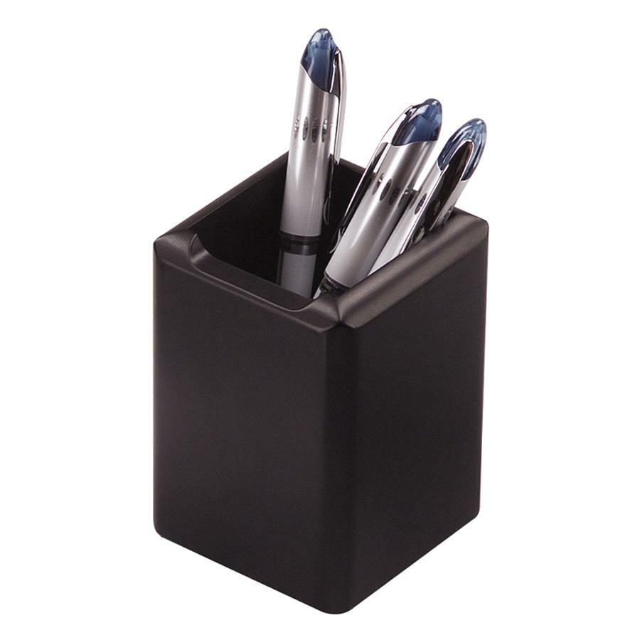Rolodex Pencil Cup Holder Rol62524