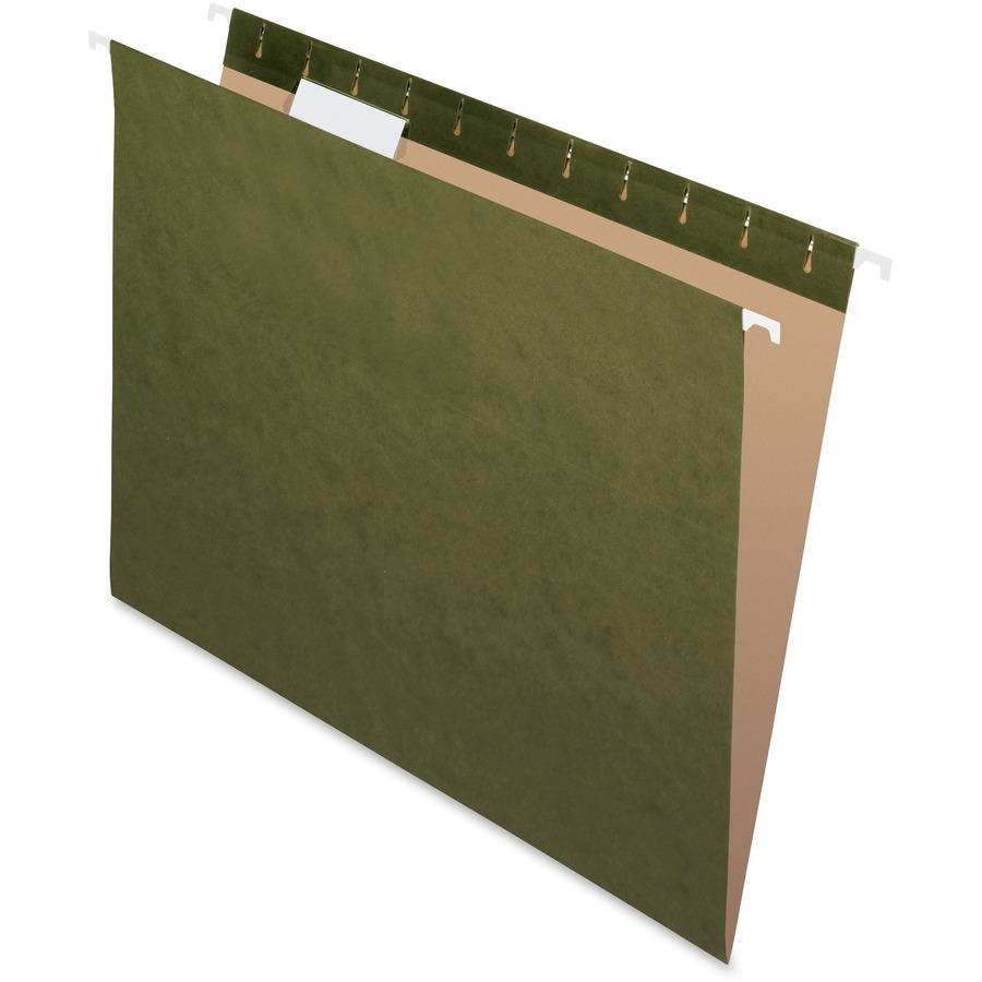 Discount Pendaflex Reinforced Hanging Folder
