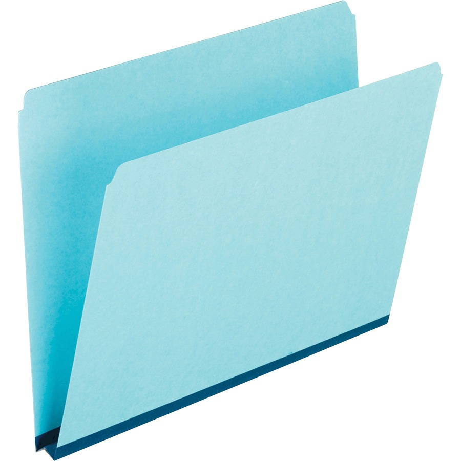Discount Deals Pendaflex Pressboard File Folder