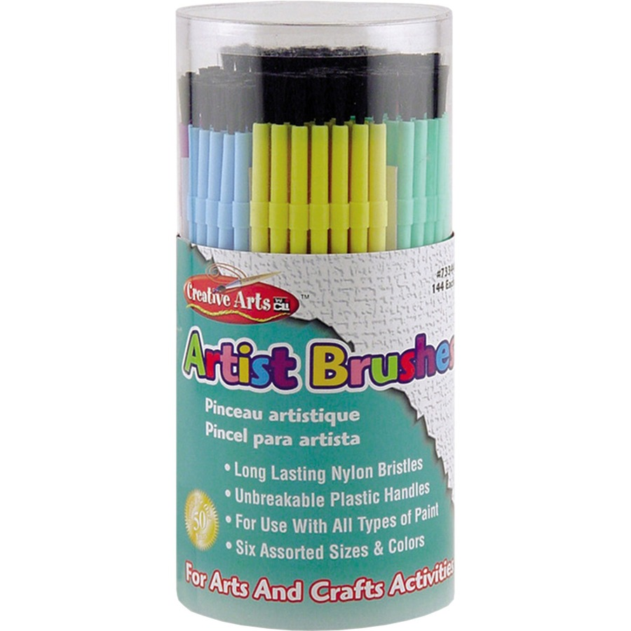 Wholesale Paint Brushes Rollers Accessories Discounts On