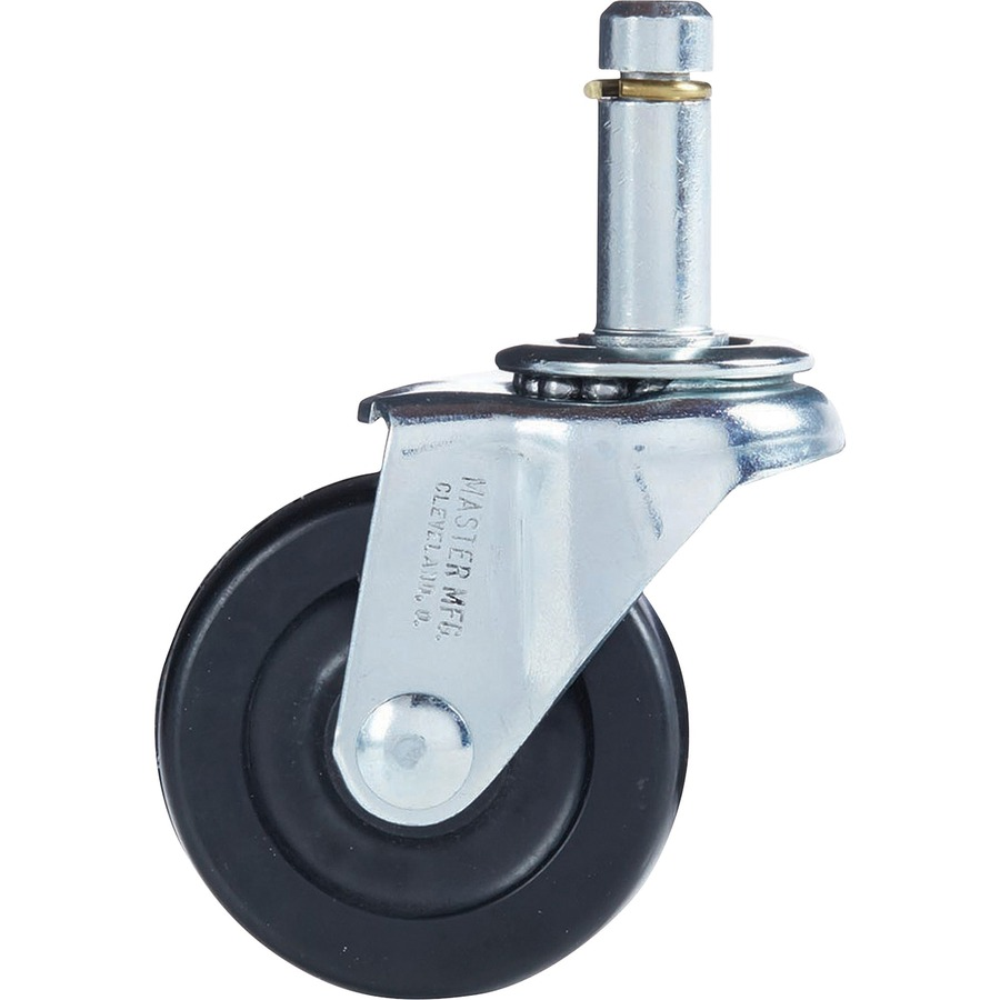 Master caster standard casters mas 30701 for 3 furniture casters