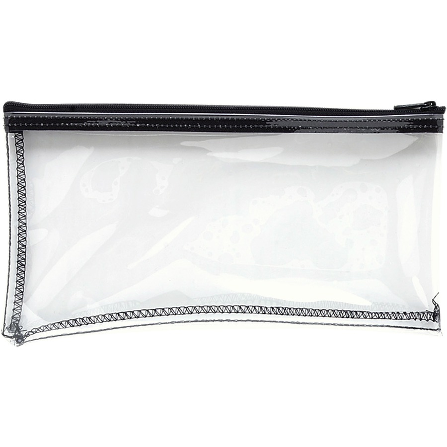 Image Result For Heavy Duty Clear Plastic Bags
