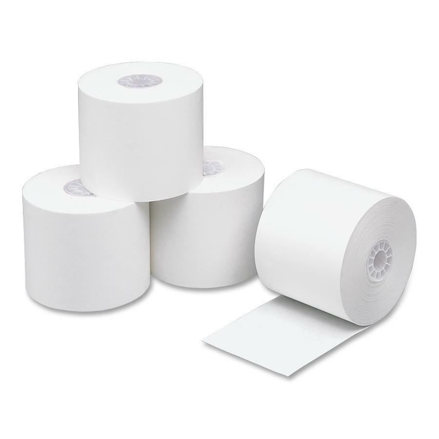 cheap receipt paper Pos receipt printer is ideal for coupon printing, ticket printing, kitchen order invoice printing, bar order invoice printing, receipt printer.