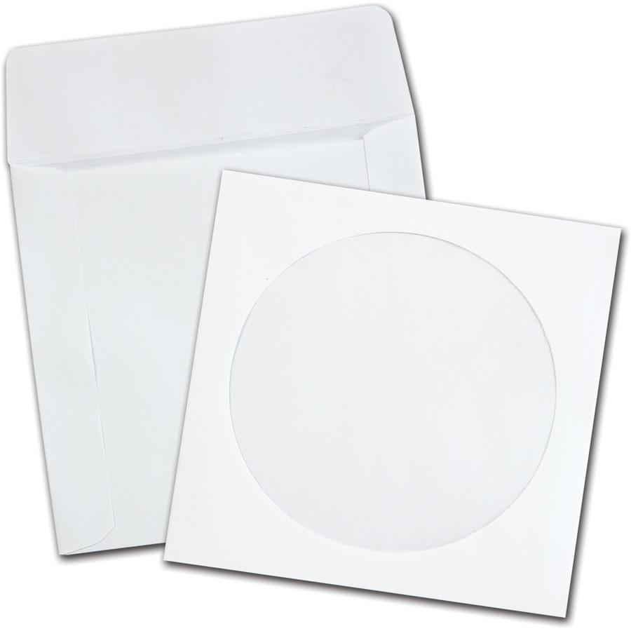 Bulk Duplicated CDs /Duplicated CD Printing