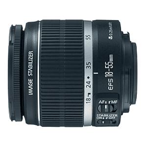 Used Cameras DSLRs - National Camera Exchange
