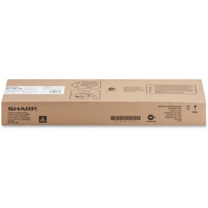 Sharp | Sharp MX51NTBA Original Toner Cartridge - Laser - High Yield