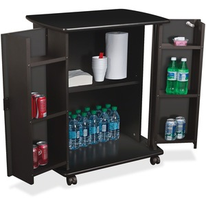 All Brands Furniture Carts Stands Carts Utility Service Carts