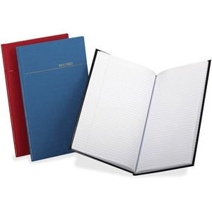 Tops Office Supplies Paper Pads Notebooks Filler Accounting Columnar Record Books