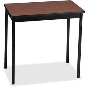 Utility Breakroom Tables