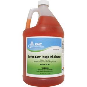 RMC | RMC Enviro Care Tough Job Cleaner - Spray - 0 25 gal