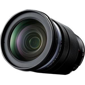 Olympus M.Zuiko Digital ED 12-100mm F4 IS PRO M4/3 Lens V314080BU000