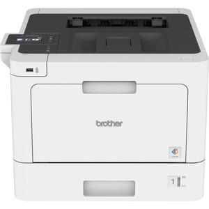 Brother | Brother Business Color Laser Printer HL-L8360CDW