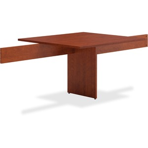 Meeting Conference Room Tables